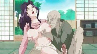 Old men hentai Tag: Old