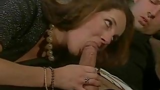 Porn free classic French: 6,654