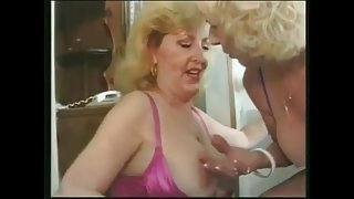 hidden camera catches sister in law giving blowjob