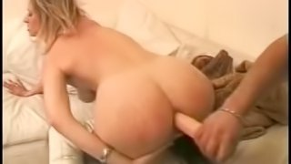 French Amateur Fuck Hd Porn Search Xvidzz Com