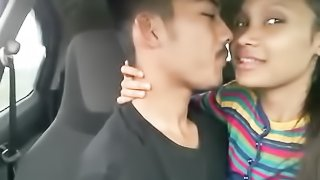 Indian Desi Hot Couple   Sex Pictures Pass