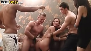 Getting fucked at a high school party College Party Free Porn Tube Xvidzz Com