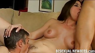 Forced Bisexual Mmf Sharing Cock - Forced Bisexual HD Porn Search - Xvidzz.com