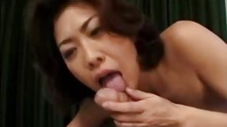 Mother porn asian son How to