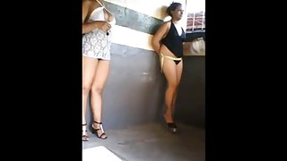 amateur mexican street whores fucking