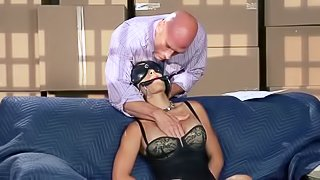 Blindfold pussy licking contest Blindfolded Pussy Lick Hd Porn Search Xvidzz Com