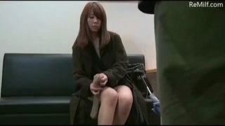 Japanese cinema blowjob tubes - Pics and galleries