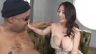 Naked pictures I orgasmed over pussy