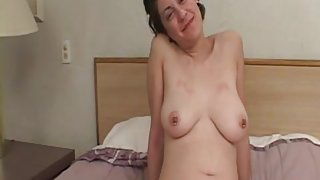 Free Ugly Porn
